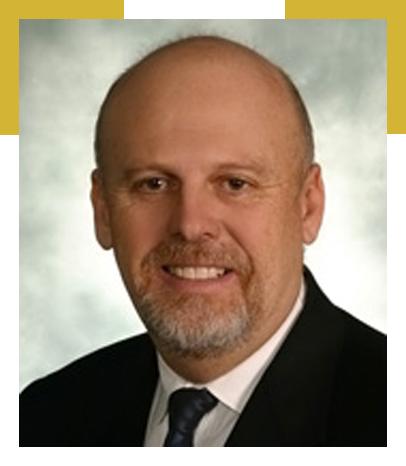 dr erwin crawford headshot